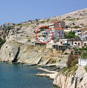 Apartments And Rooms By The Sea Zubovici, Pag - 4065 photos Exterior