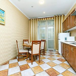 Apartments In The Center Of Pechersk photos Exterior
