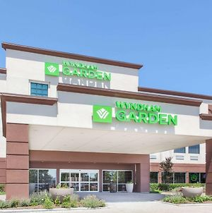 Wyndham Garden Elk Grove Village/O'Hare photos Exterior