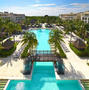 The Reserve For Adults At Paradisus Playa Del Carmen photos Exterior