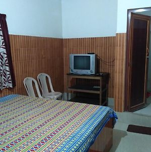 Jagannath Guest House photos Exterior