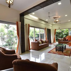 Villa One 4 Bhk photos Exterior