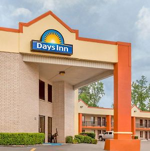 Days Inn By Wyndham Arcadia photos Exterior