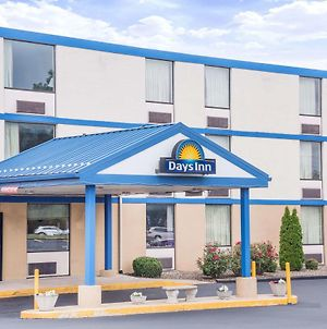Days Inn By Wyndham Chambersburg photos Exterior