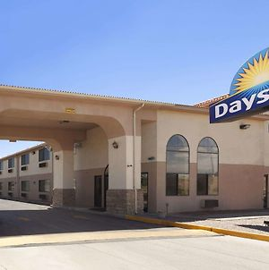 Days Inn By Wyndham Los Lunas photos Exterior