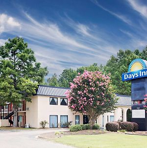 Days Inn By Wyndham Turbeville photos Exterior