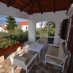 Apartments By The Sea Splitska, Brac - 11339 photos Exterior
