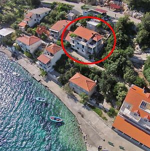 Apartments By The Sea Grscica Korcula 132 photos Exterior