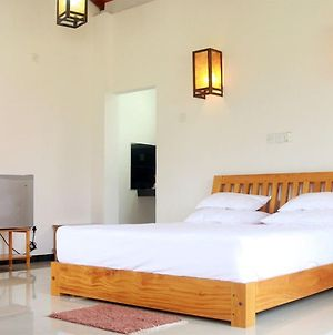 Galle Home Stay photos Exterior