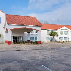 Motel 6-Crowley, La photos Exterior
