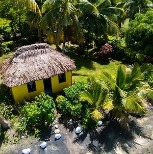 Yasawa Homestays photos Exterior