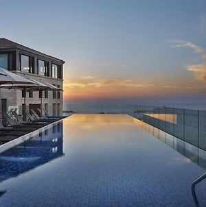 The Setai Tel Aviv photos Exterior