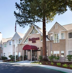 Residence Inn Pleasant Hill Concord photos Exterior