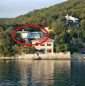 Apartments By The Sea Luka Krnica Marcana 14149 photos Exterior