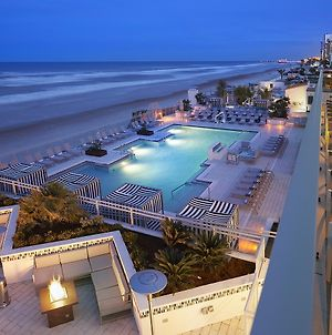 Hard Rock Hotel Daytona Beach photos Exterior