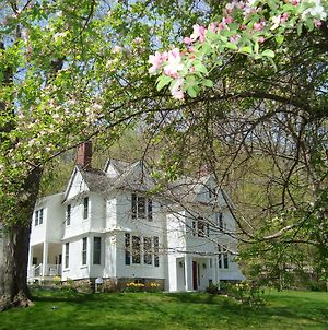 Pawling House Bed & Breakfast photos Exterior