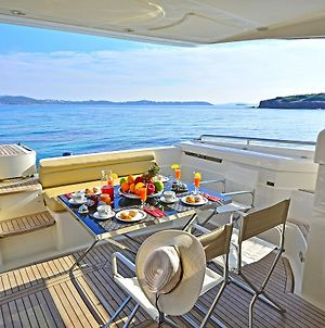 Astypalea Vip Yachting photos Exterior