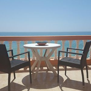 Surf Appartement Taghazout 2 photos Exterior