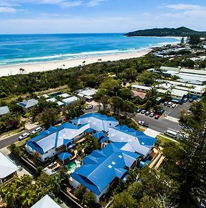 Byron Bay Beach Haven U8 photos Exterior