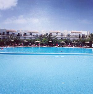 Salisland365 Holiday Apartments Dunas photos Exterior