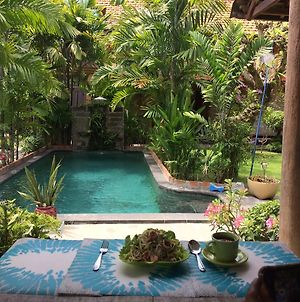 Sanur Bed And Brunch photos Exterior