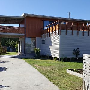 Seymourviews Apollo Bay photos Exterior