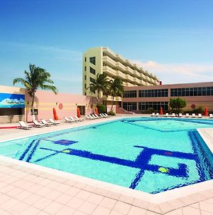 Ramada By Wyndham Princess Belize City photos Exterior
