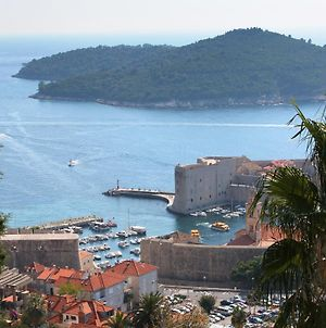 Apartments With A Parking Space Dubrovnik - 4673 photos Exterior