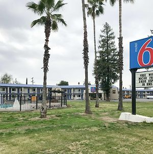 Motel 6-Visalia, Ca photos Exterior