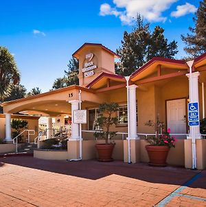 Best Western Plus Riviera photos Exterior