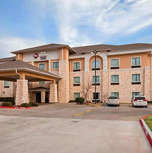 Best Western Plus Christopher Inn & Suites photos Exterior