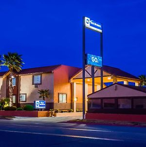 Best Western Desert Winds photos Exterior