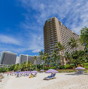 Dusit Beach Resort Guam photos Exterior