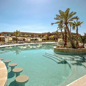 Be Live Collection Marrakech Adults Only All Inclusive photos Exterior