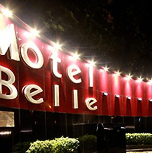 Motel Belle (Adults Only) photos Exterior