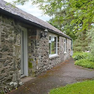 Dye Mill Cottage photos Exterior