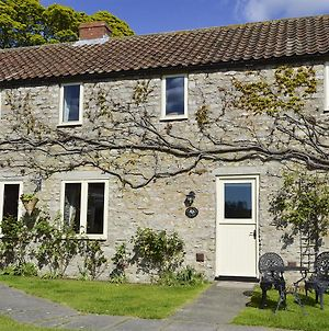 Riccal Dale Cottage photos Exterior