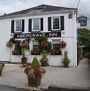 The Abercrave Inn photos Exterior