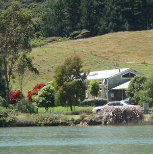 Woolshed Bed & Breakfast photos Exterior