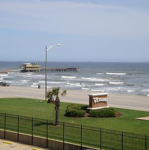 Galveston Condos 4 Rent photos Exterior