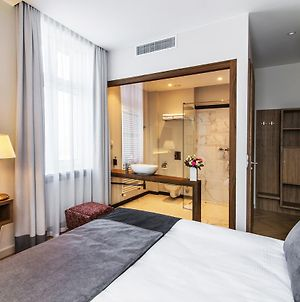 Warsaw River View photos Exterior