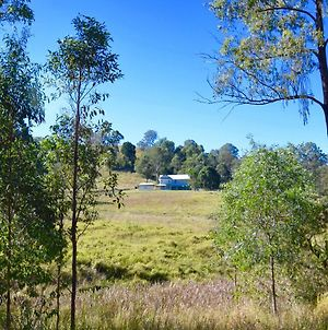Bunya Creek Farm Stay photos Exterior