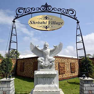 Shristhi Village photos Exterior