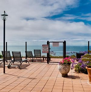 Encinitas Luxury Moonlight Beach Rental photos Exterior