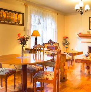 Homestay In Chile B&B photos Exterior