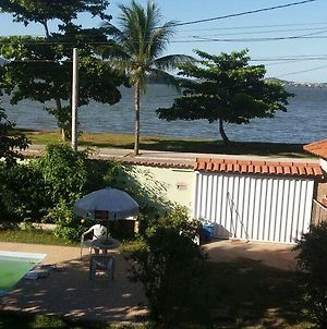 Recanto Do Surf photos Exterior
