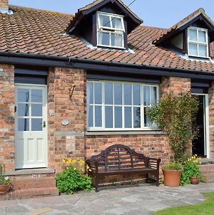 Meadowsweet Cottage photos Exterior