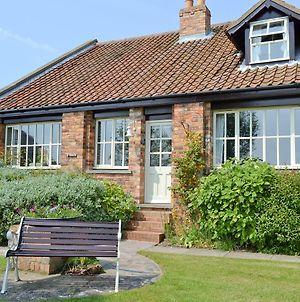 Jasmine Cottage photos Exterior