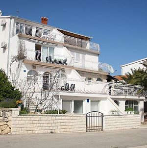 Apartments With A Parking Space Seget Vranjica, Trogir - 11561 photos Exterior