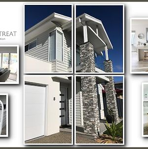 Cove Place Retreat - Luxury Accommodation Phillip Island photos Exterior